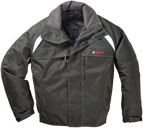BOSCH Куртка