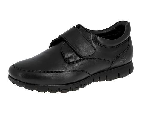 BRÜTTING ботинки »Bequemsch...