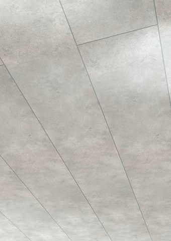 PARADOR Панель »Style« Beton 6 Pan...