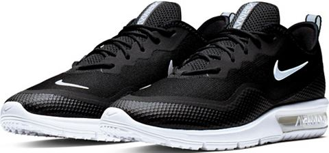 NIKE SPORTSWEAR Кроссовки »Air Max Sequent 4.5&l...