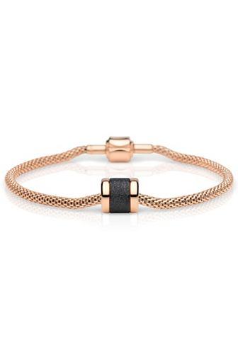 BERING Bead-Armband-Set »Proud-180 200&...