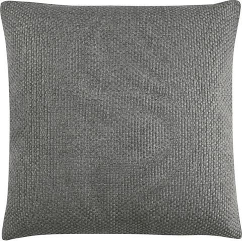 Декоративная подушка »ANCONA&laq...