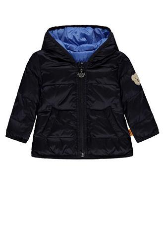 Куртка спортивная wendbar