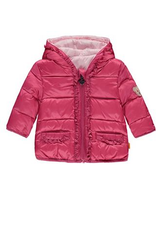 STEIFF Куртка спортивная wendbar