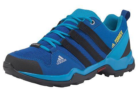 Ботинки »TERREX AX2R CP K«...