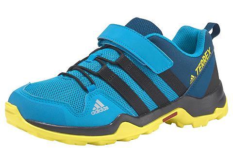 ADIDAS PERFORMANCE Ботинки »TERREX AX2R CF K«...