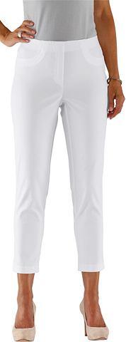 LADY 7/8 брюки в качествeнный бенгальское к...