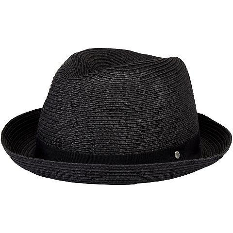 Шляпа »Bm fedora«