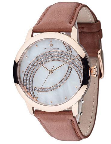 YVES CAMANI Часы »ARCENCIEL«