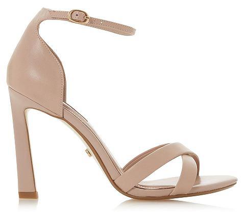 Туфли на высоком каблуке »Madala...