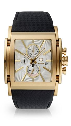 DETOMASO Часы-хронограф »SAN LEONE«...
