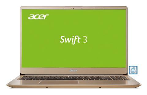 ACER Swift 3 SF315-52G-83VD »Intel Co...