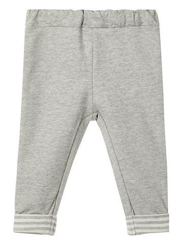 Baumwoll брюки спортивные