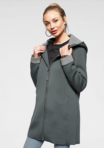 Пальто длинное »ONLLENA«