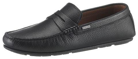 Туфли-слиперы »Andrew«