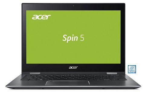 Spin 5 SP513-52N-54SF »Intel Cor...