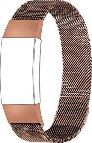 Сменный браслет »Mesh для Fitbit...