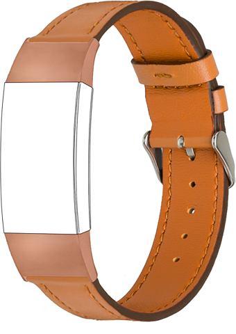 Сменный браслет »Fitbit Charge 3...