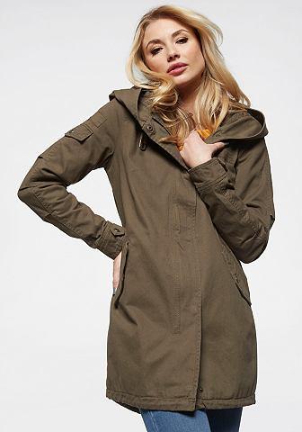 ONLY Пальто короткое »ONLMAY«