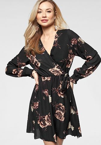 HaILY?S платье »LENA«
