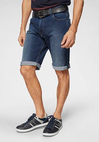 Pionier шорты джинсовые »Kevin&l...