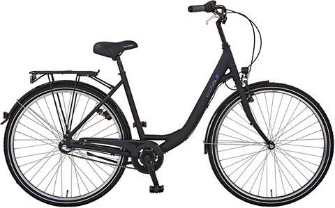 PROPHETE Велосипед » GENIESSER 9.3 City B...
