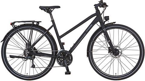 PROPHETE Велосипед туристический » ENTDEC...