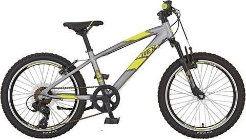 REX BIKE REX велосипед велосипед молодежный юно...