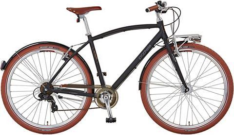 Urbanbike »GENIESSER 9.2 City ве...