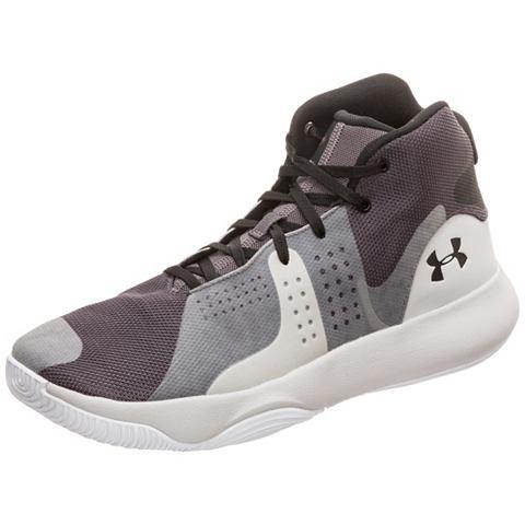 ® кроссовки »Anomaly«
