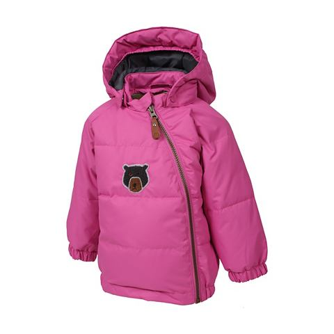 Куртка зимняя с süßem B&aum...