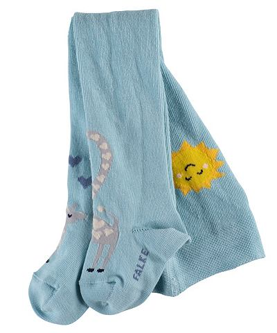 FALKE Колготки Baby Giraffe (1 единицы