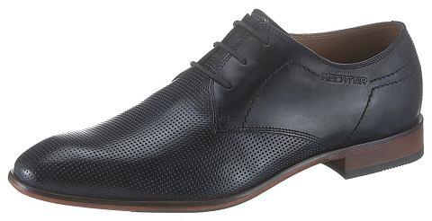 Ботинки со шнуровкой »Melkior&la...