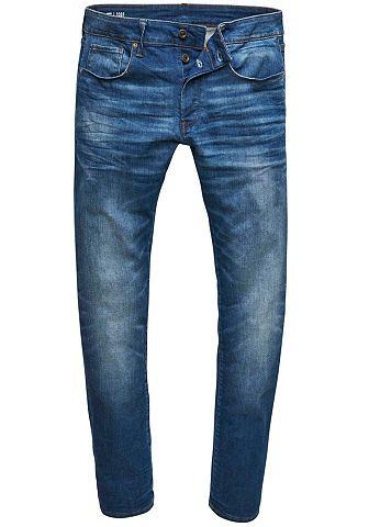 G-STAR RAW Узкие джинсы »3301 Elto Super St...
