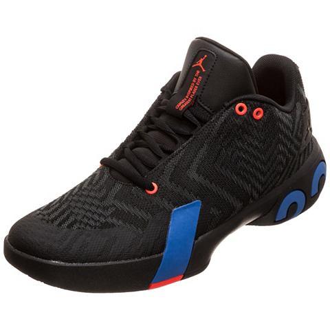 Кроссовки »Jordan Ultra.fly 3 Lo...