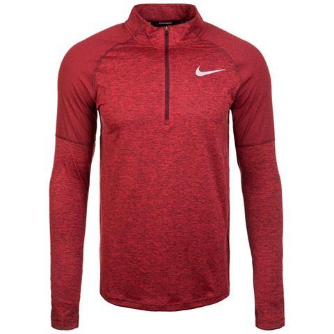 Спортивный свитер »Element 2.0&l...