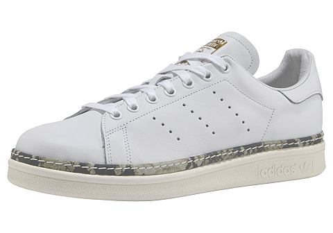 ADIDAS ORIGINALS Кроссовки »Stan Smith New Bold&l...
