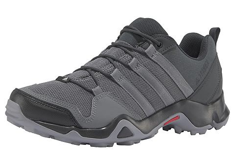 Ботинки »Terrex AX2R«