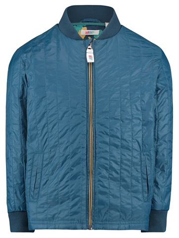 Sommer куртка »Amsterdam«
