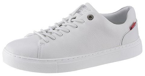 LEVI'S ® Slip-On кроссовки »Vernon&...