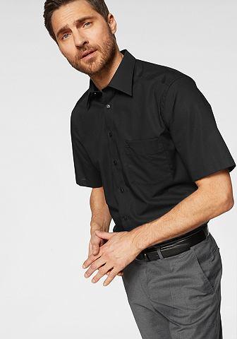 OLYMP Рубашка с короткими рукавами »Lu...