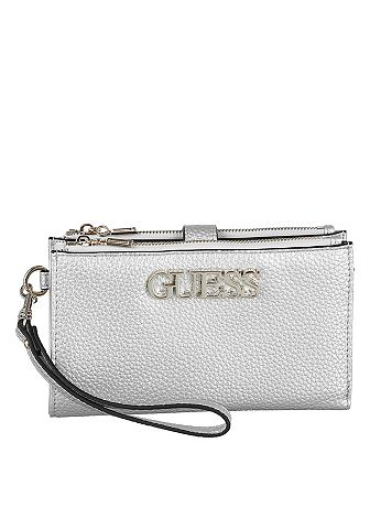 GUESS Кошелек »UPTOWN CHIC«