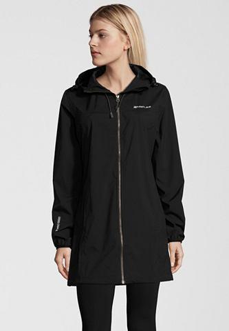 WHISTLER Куртка-дождевик с 10.000 mm wassers&au...