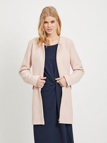 Einfache Feder куртка