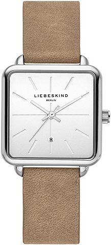 Часы »LT-0152-LQ«