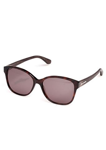 WOOD FELLAS Солнцезащитные очки для женсщин с кост...