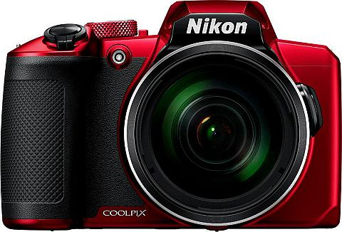 NIKON »Coolpix B600« Superzoom-K...