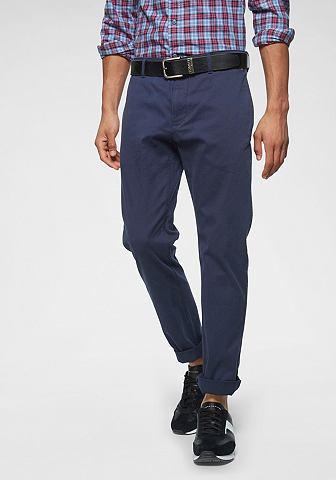 TOMMY джинсы брюки »TJM ESSENTIA...