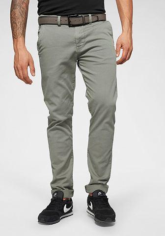 Pepe джинсы брюки »SLOANE«...