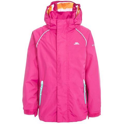 TRESPASS Куртка защитная от непогоды